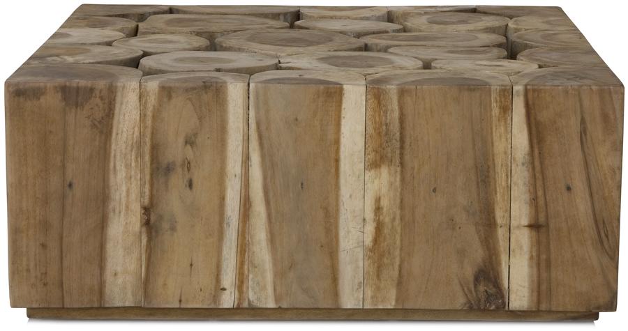 munggur-log-coffee-table